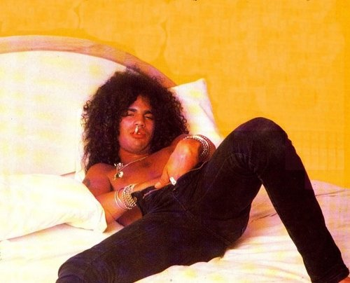 Slash-guns-n-roses-34249747-500-404