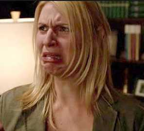 Homeland-carrie-craziest-crying-faces-photos-claire-danes12_2014-11-02_04-32-29